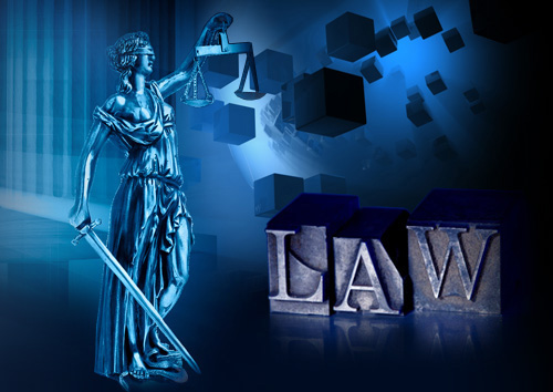 Tax & Investment Lawyers